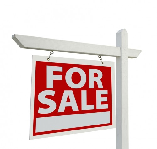 Galderma for sale - why we need the right buyer