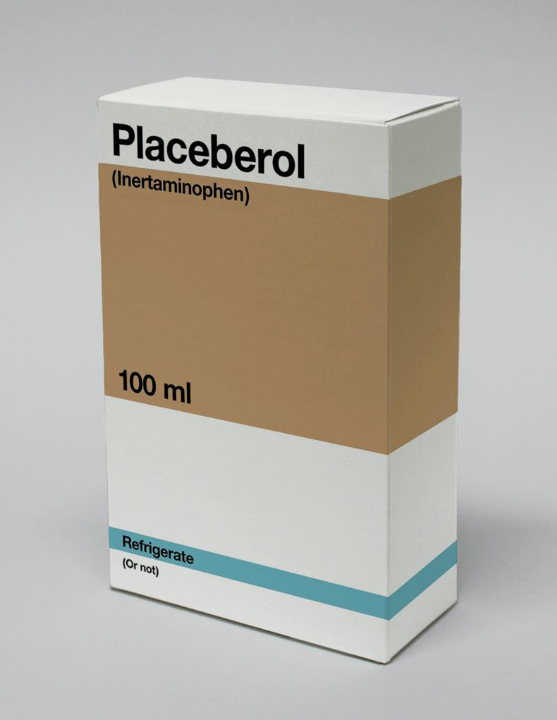 placeberol-1.png