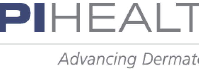 Rhofade sold to EPI Health
