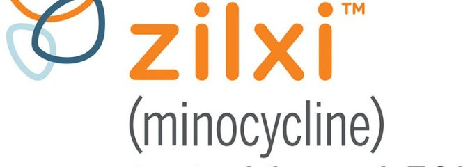 Zilxi 1.5% Topical Minocycline Foam for rosacea lesions
