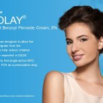 Epsolay gets boost from Galderma deal