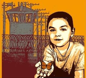 quitar las acciones de prision