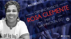 May 27 NCORE 2015