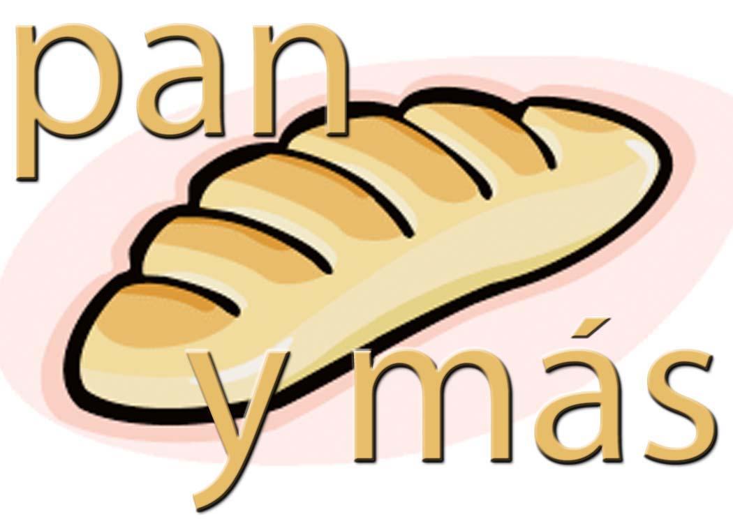 Logotipos De Panaderias Diseos Joy Studio Design Gallery