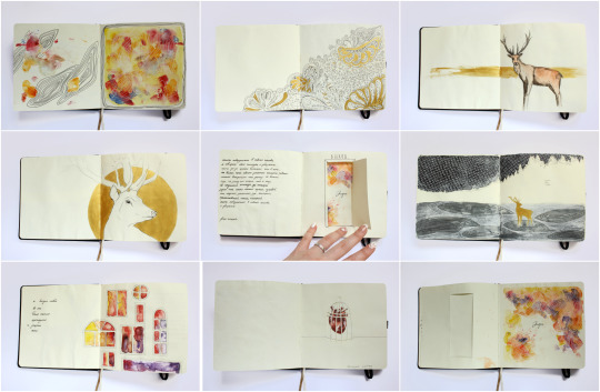 mari madi sketchbooks via tumblr.jpg
