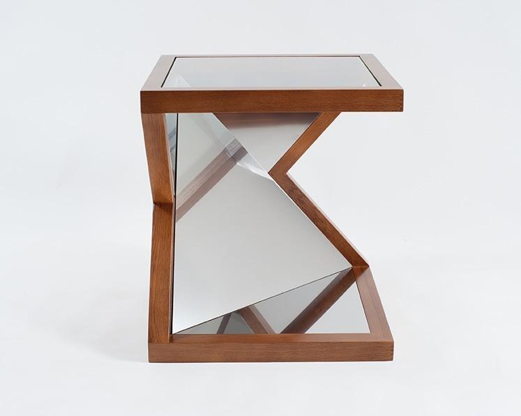 prismat-table-maciej-markowicz.02.jpg