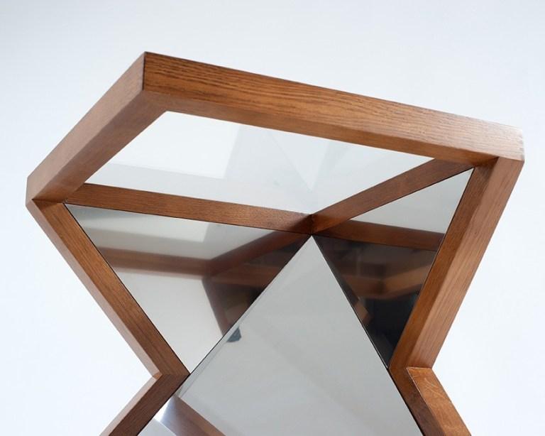 prismat-table-maciej-markowicz.04.jpg