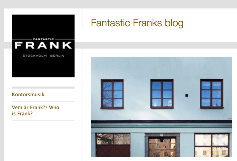 fantastic franks blog.png