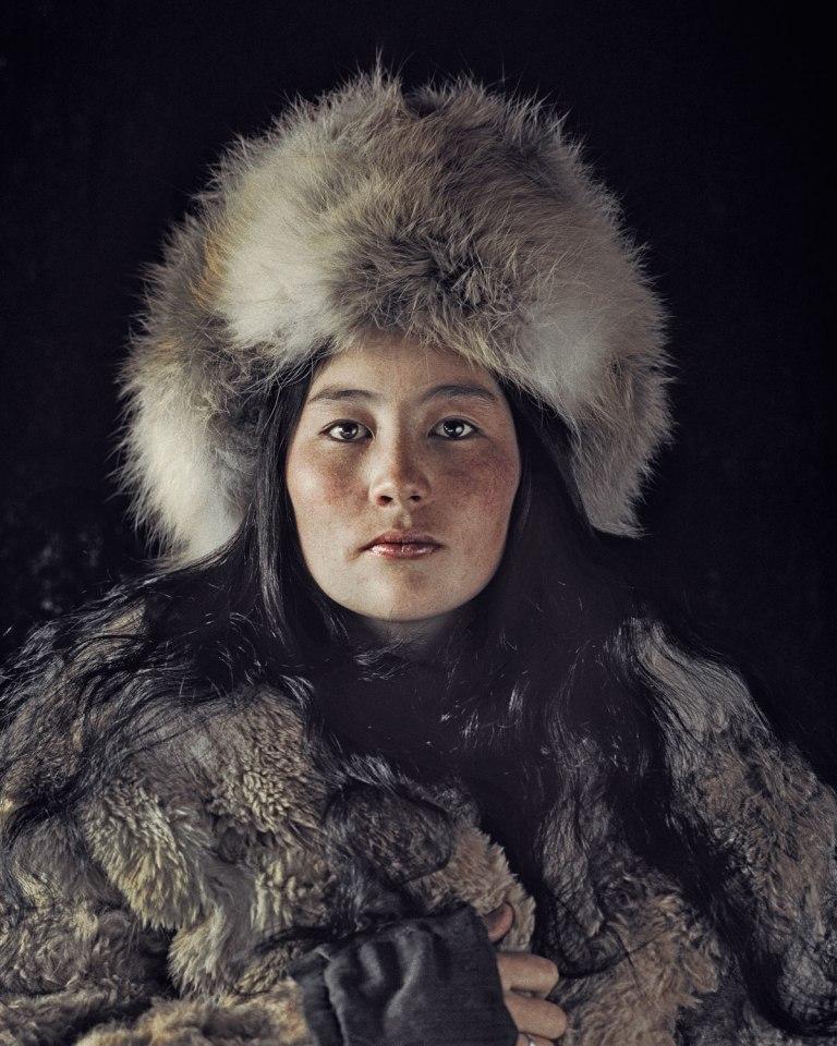 jimmie nelson photographer tolkin ulaankhus bayan oglii mongolia 2011