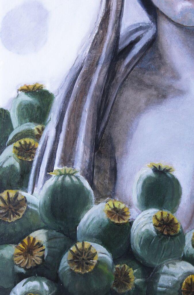 lorenzo-budello-madonna-of-the-poppies-detailjpeg