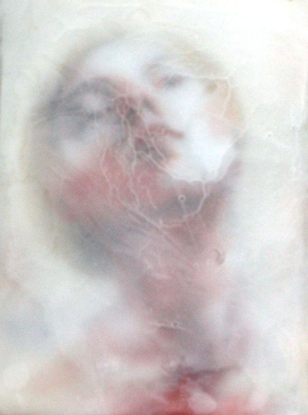 ewa_wilczynski a vulnerable dichtomy 2012