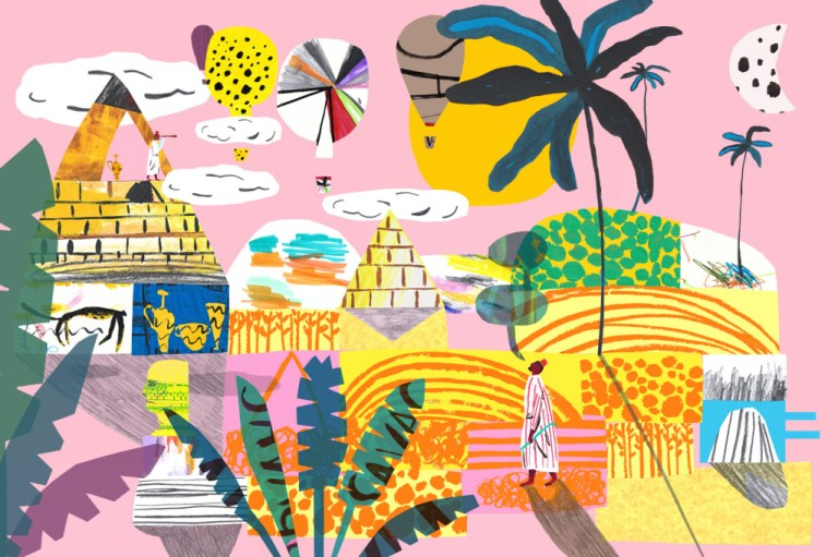 James Daw Beyond-The-Desert.jpg