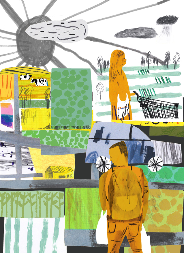 James Daw Farmers Markets Illustration.jpg