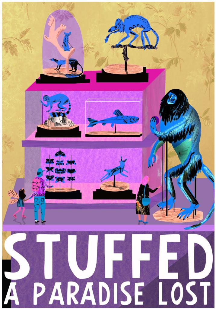 James Daw Stuffed.jpg