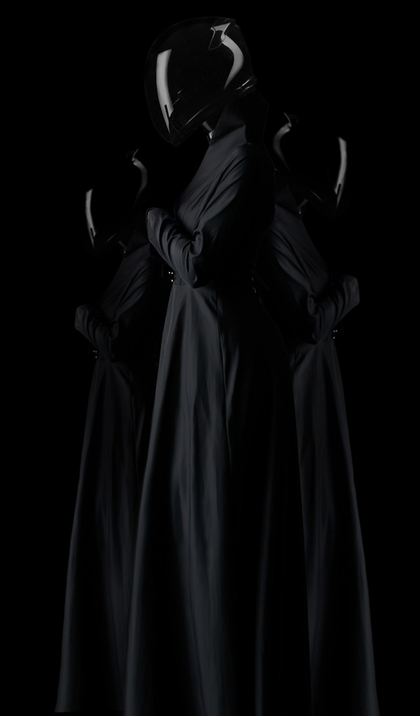 nightmare-17-sito-601x1024.jpg