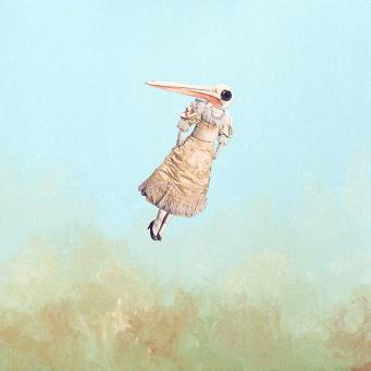 untitled-by-mia-makila