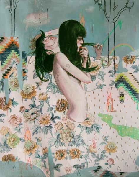 alexandra-levasseur-_planeta-primavera-lr