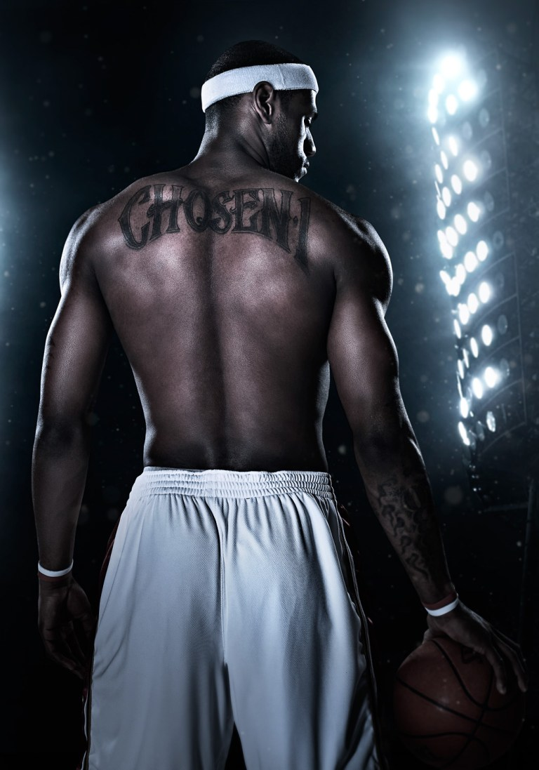 lebron-james-photo-by-atiba-jefferso-and-digital-effects-by-mike-campu