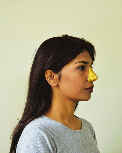 sara-aziz-_-the-nose-mould-4-1