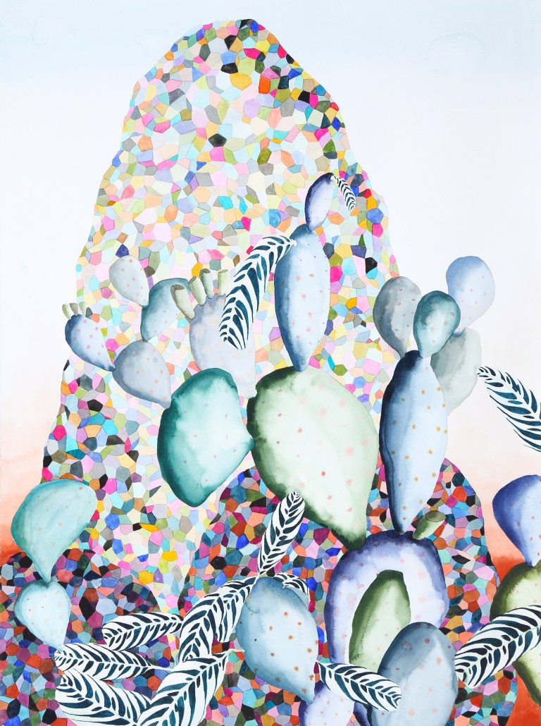 erin-mcintosh-painter-hybrid-i-2015