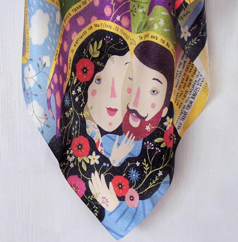 dialogue-project-my-silk-scarf-by-ekaterina-stepanishcheva