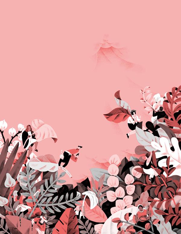 Jeannie-Phan-Illustration-Bitch-Magazine-Community.jpg