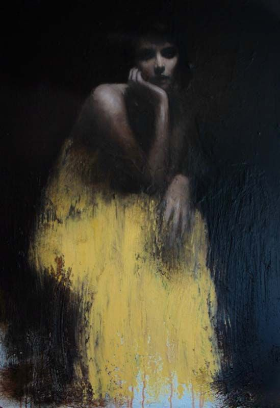 mark-demsteadr