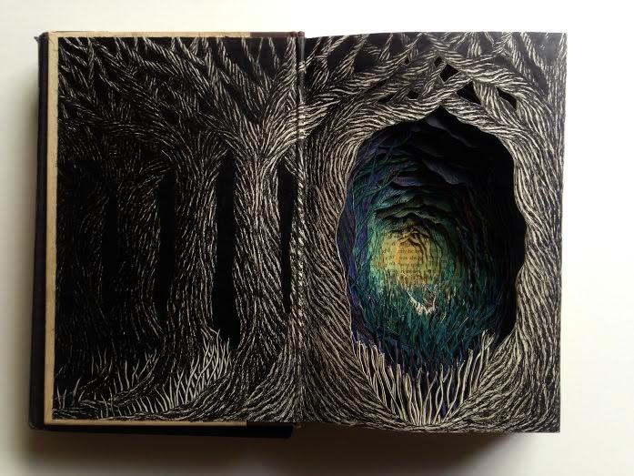 01_isobelle-ouzman-book