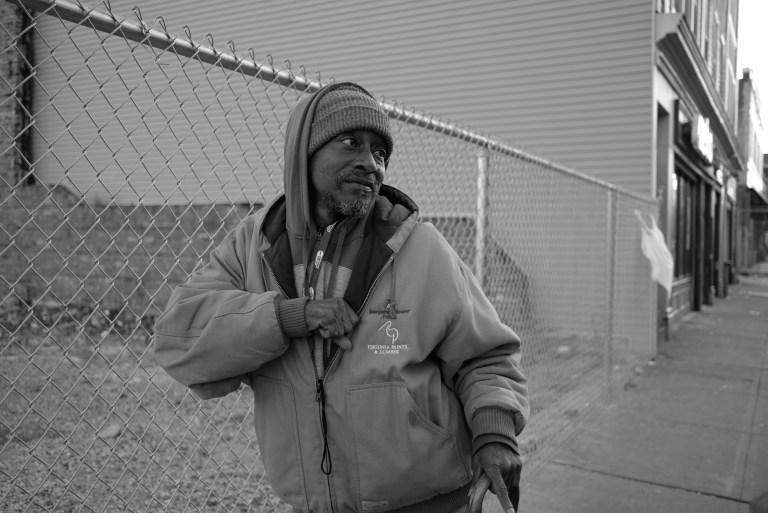 Contemporary-Art, Emerging-Artist, Beautiful, Urban-Art, Street-Photography, African-American-Artist, African-American-Photographer, Jersey-City, Portraits, Black-Artist, Black-Photographers, New-Art, Contemporary-Art, Emerging Artist, Black-Power, BLM, Black-Lives-Matter