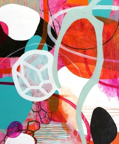 erin-mcintosh-painter-untitled