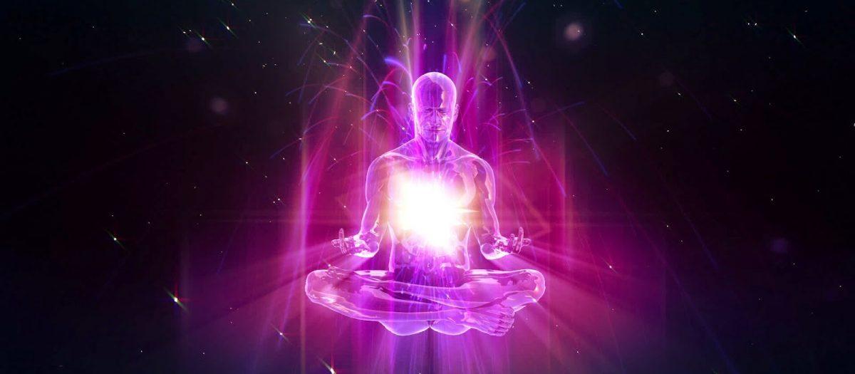 You are currently viewing Qual é o seu nível de energia?