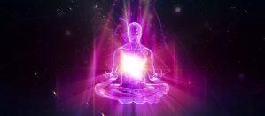Read more about the article Qual é o seu nível de energia?