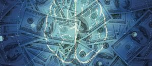 Read more about the article Pensamento positivo funciona pra ter dinheiro?