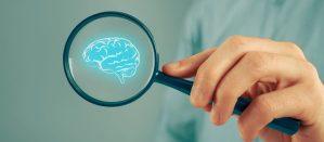 Read more about the article Desmistificando o pensamento positivo e lidando com os pensamentos intrusivos.