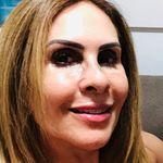 Marion de Andrade