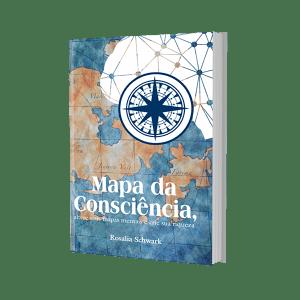 Mapa da Consciência