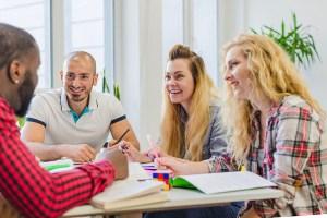 Read more about the article Descubras os 5 pilares da inteligência emocional e como desenvolver