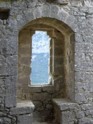 Historique Des Fortifications De Lantiquit Au Moyen Ge