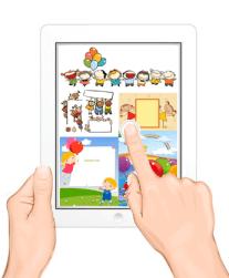 tablet_gaming_rledda