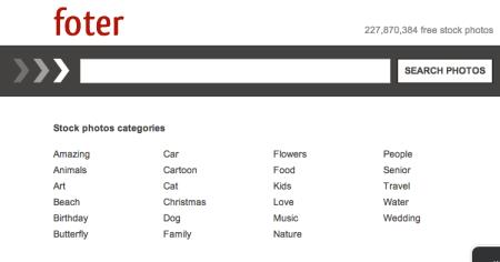 Captura de pantalla 2013-01-15 a la(s) 21.24.07