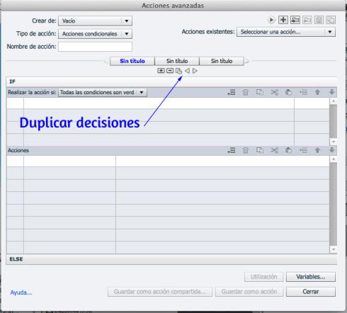 duplicar_decisiones