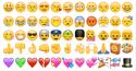 evaluar_con_emojis