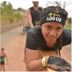 Lo que aprendí de una carrera de obstáculos: despertar el potencial y corregir las carencias