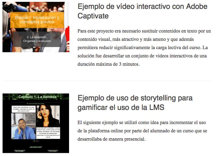 portfolio_digital
