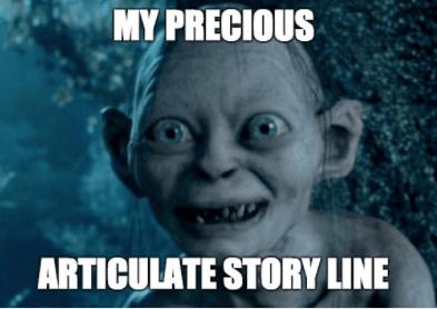 articulate360_meme