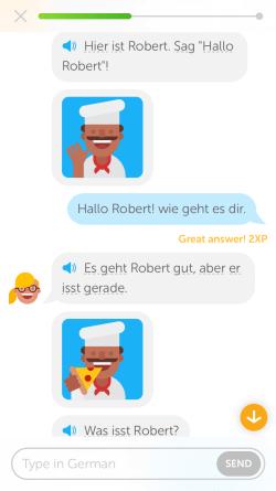 duolingo_chatbot_3