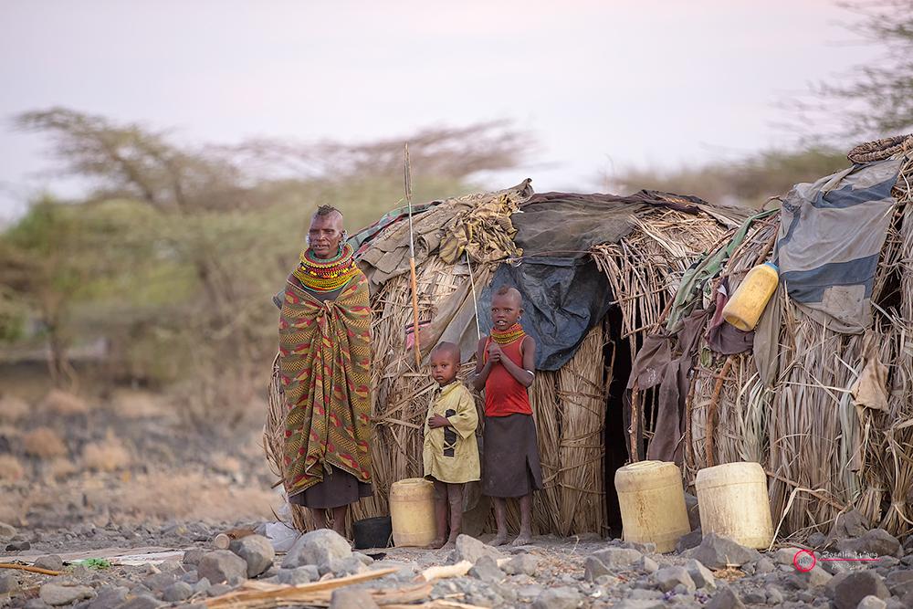 Turkana 02
