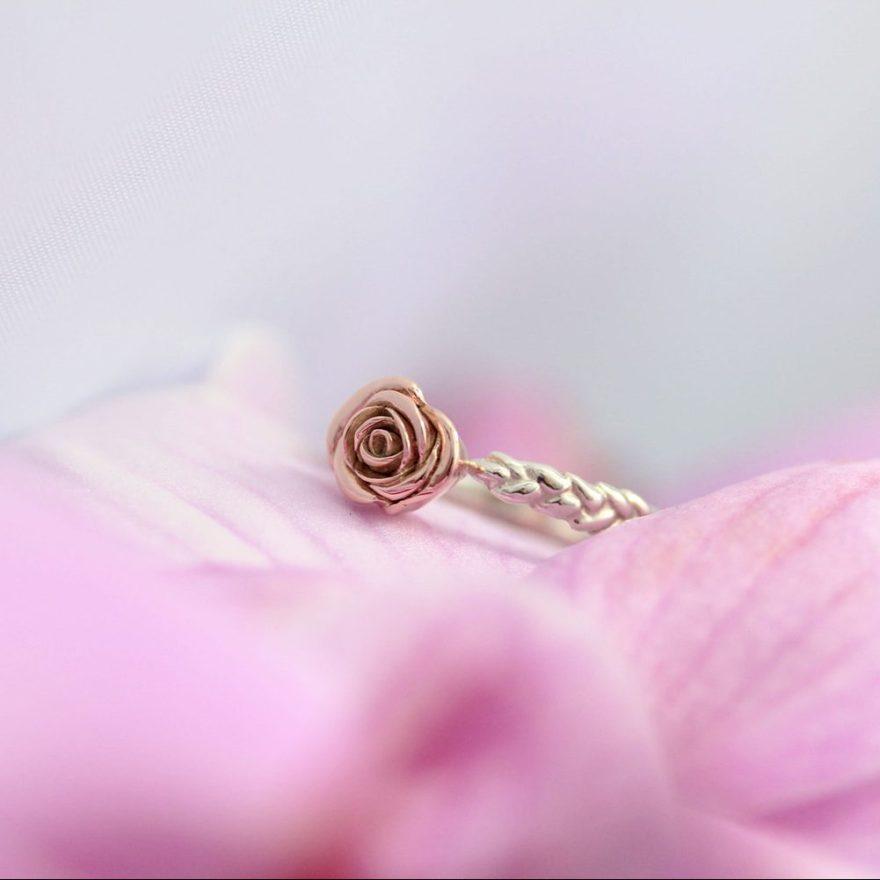rose whir ring 7 copy