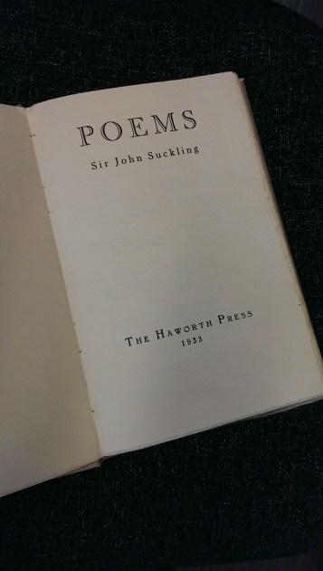 Haworth Press (4)