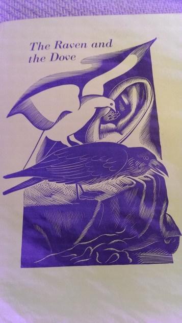 farleighbirds-8